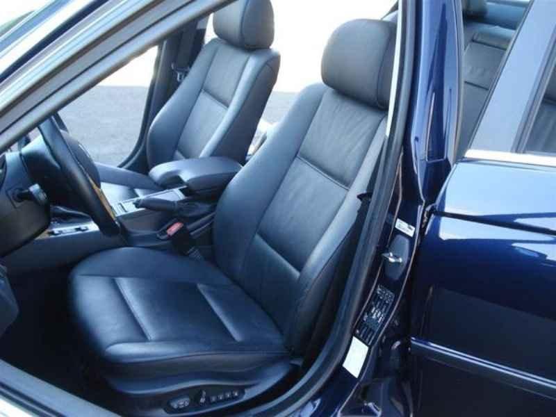 11822 - BMW 330i 2002