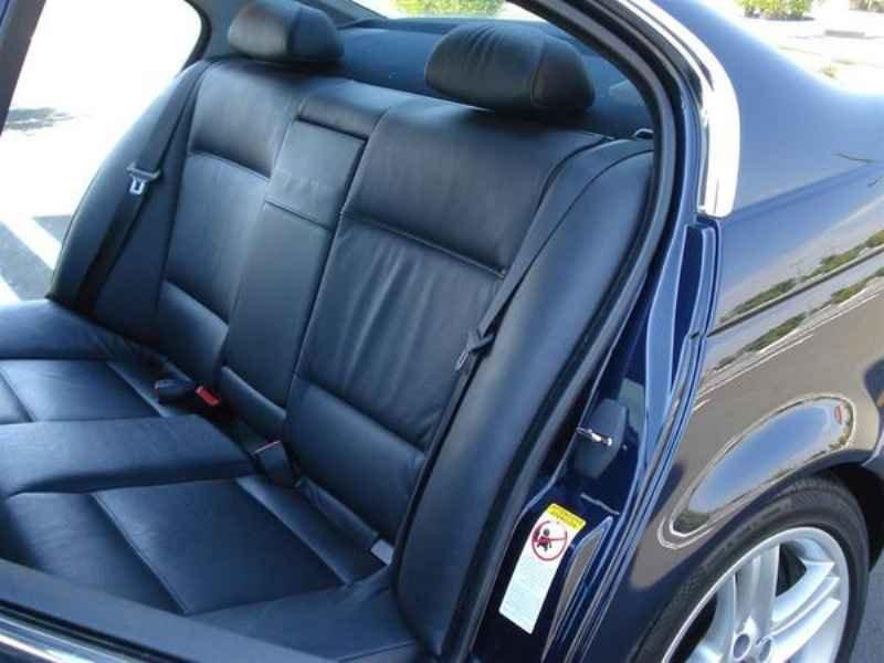11824 - BMW 330i 2002