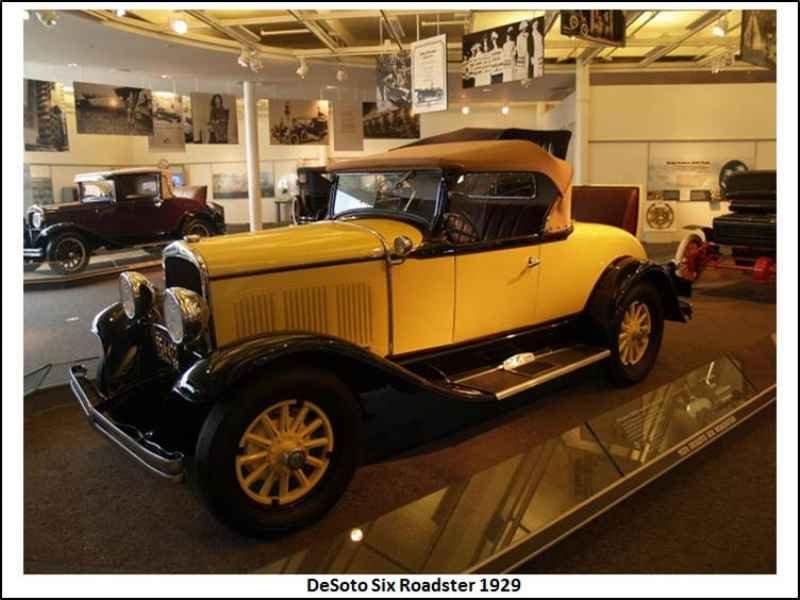1183 - Museu Walter P. Chrysler