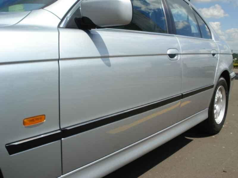 11839 - BMW 528i 1996