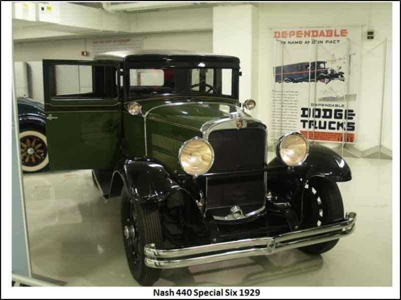 1184 - Museu Walter P. Chrysler