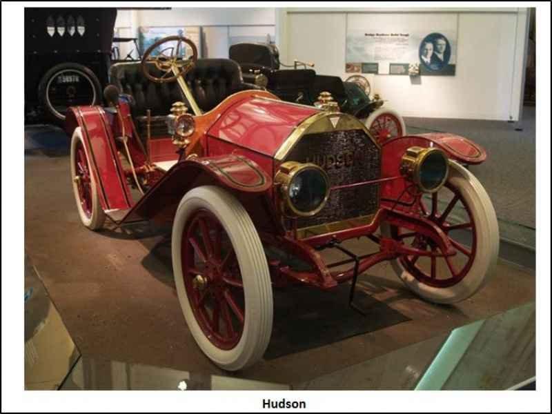 1186 - Museu Walter P. Chrysler