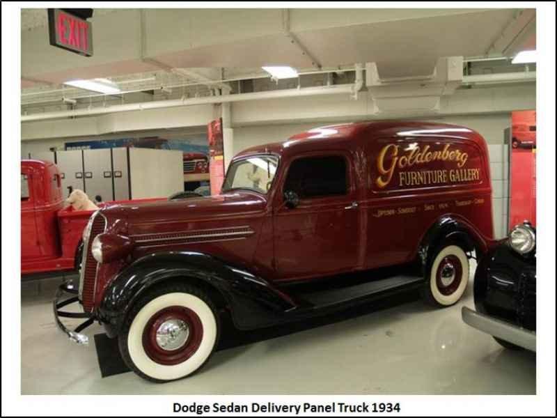 1190 - Museu Walter P. Chrysler