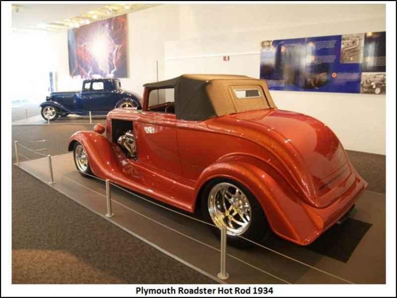 1191 - Museu Walter P. Chrysler