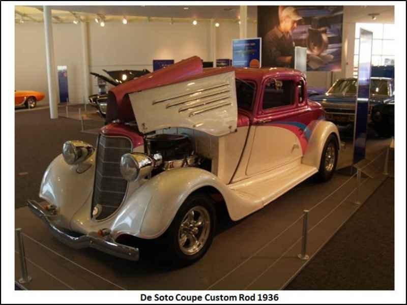 1194 - Museu Walter P. Chrysler