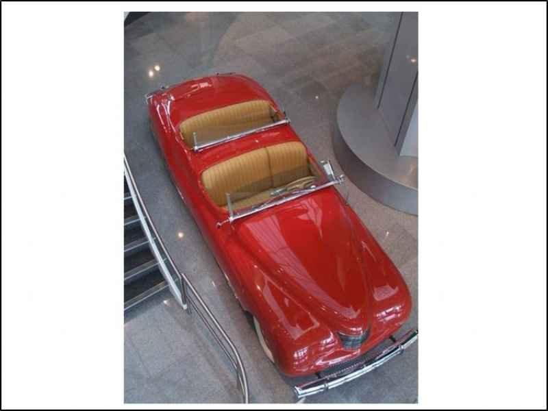 1196 - Museu Walter P. Chrysler