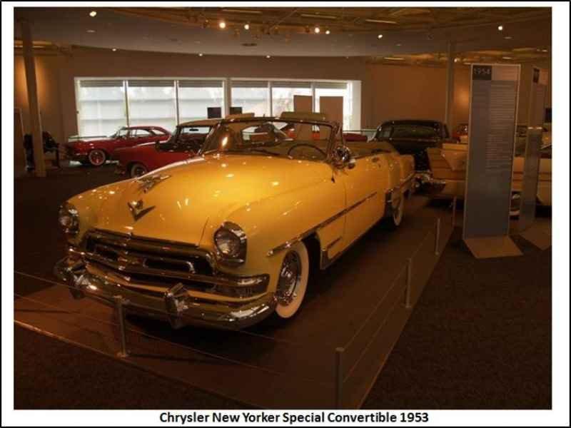 1202 - Museu Walter P. Chrysler