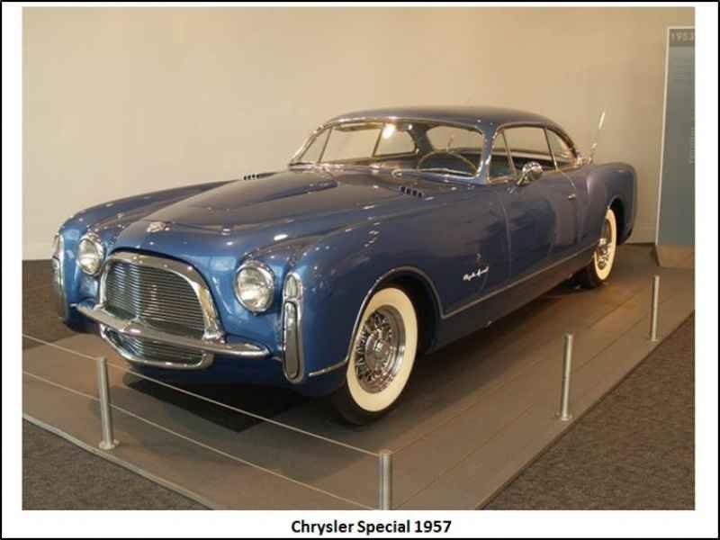 1204 - Museu Walter P. Chrysler