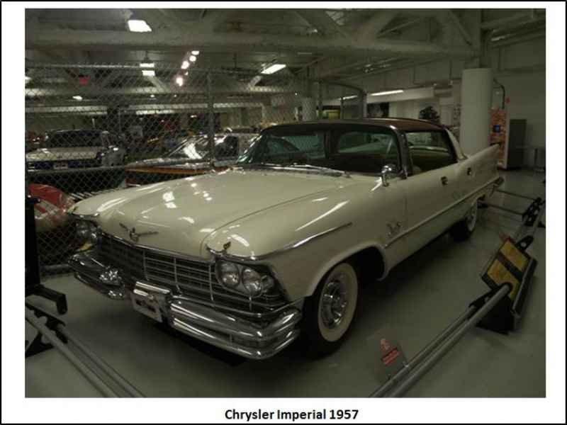 1205 - Museu Walter P. Chrysler