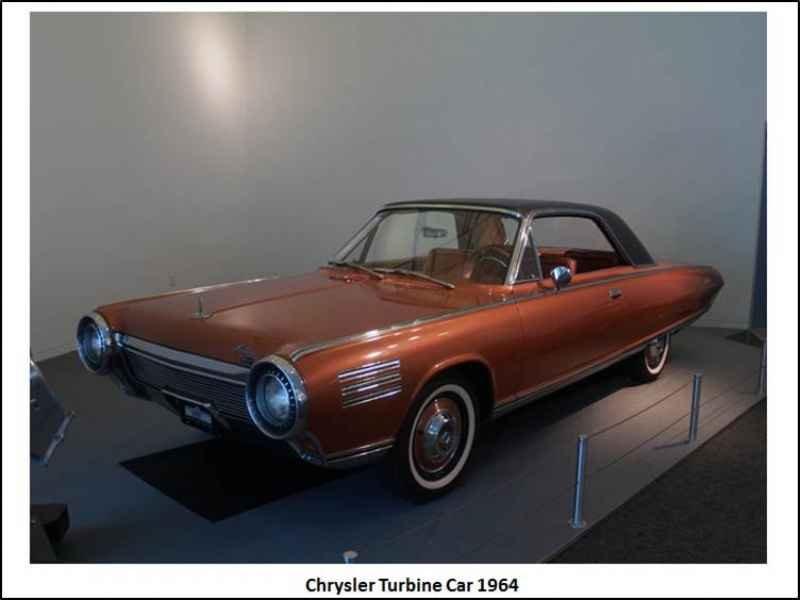 1206 - Museu Walter P. Chrysler