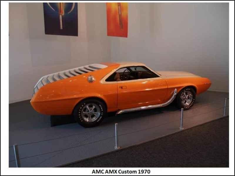 1211 - Museu Walter P. Chrysler