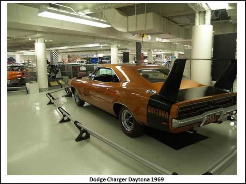 1212 - Museu Walter P. Chrysler
