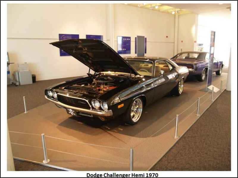 1213 - Museu Walter P. Chrysler