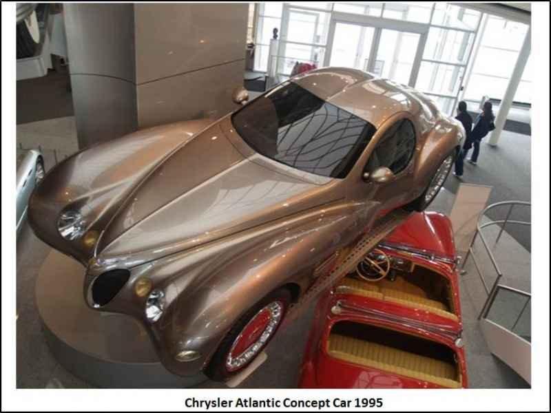 1215 - Museu Walter P. Chrysler