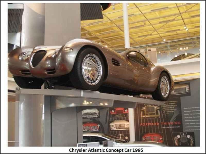 1216 - Museu Walter P. Chrysler