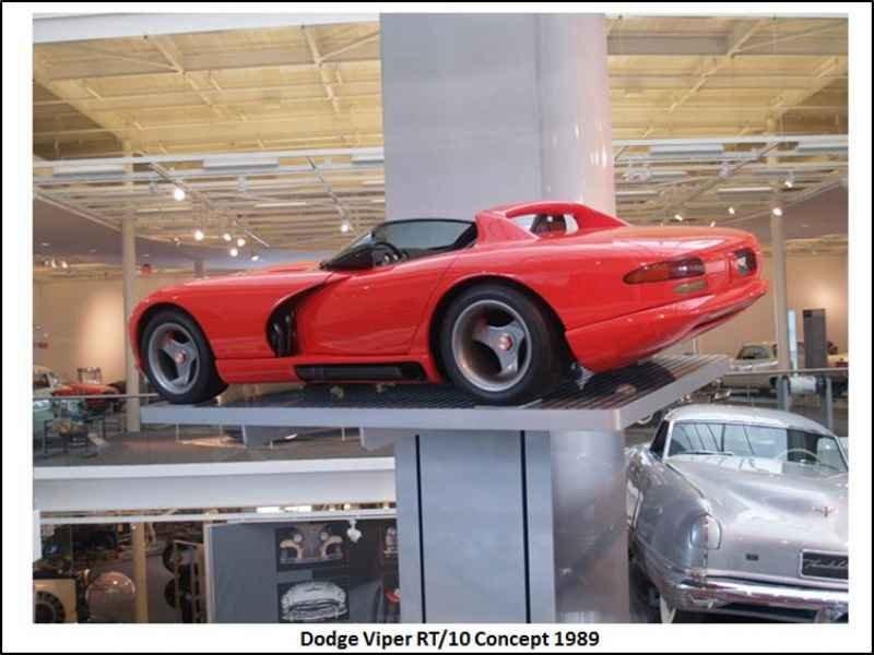 1220 - Museu Walter P. Chrysler
