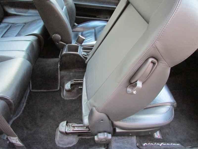 12752 - Fiat Coupe 1996   Raridade