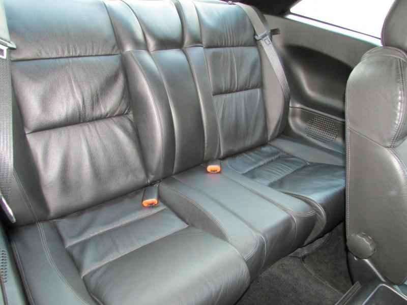 12753 - Fiat Coupe 1996   Raridade