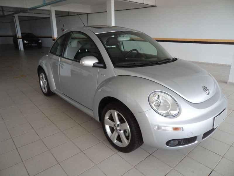 12794 - New Beetle 2010