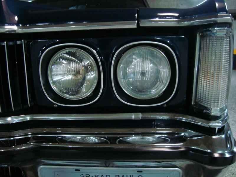 13106 - Landau 1983 | 1.315km