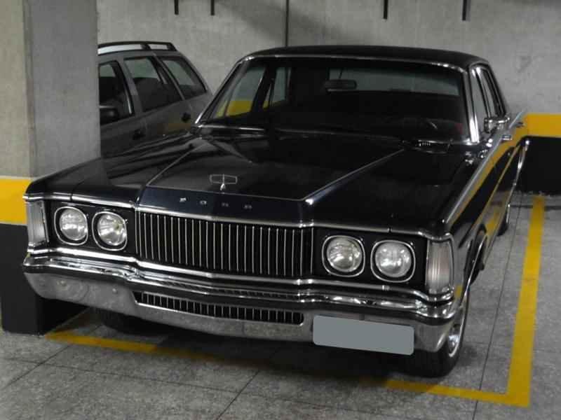 13108 - Landau 1983 | 1.315km