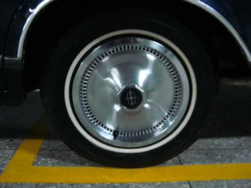 13123 - Landau 1983 | 1.315km