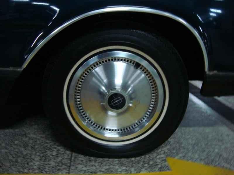 13126 - Landau 1983 | 1.315km
