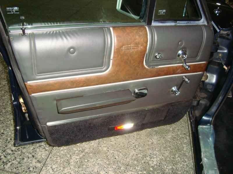 13133 - Landau 1983 | 1.315km