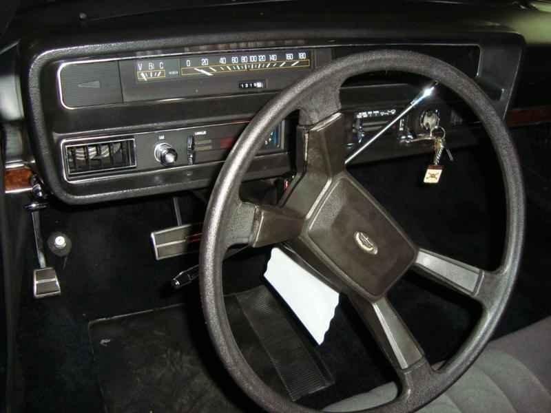 13136 - Landau 1983 | 1.315km