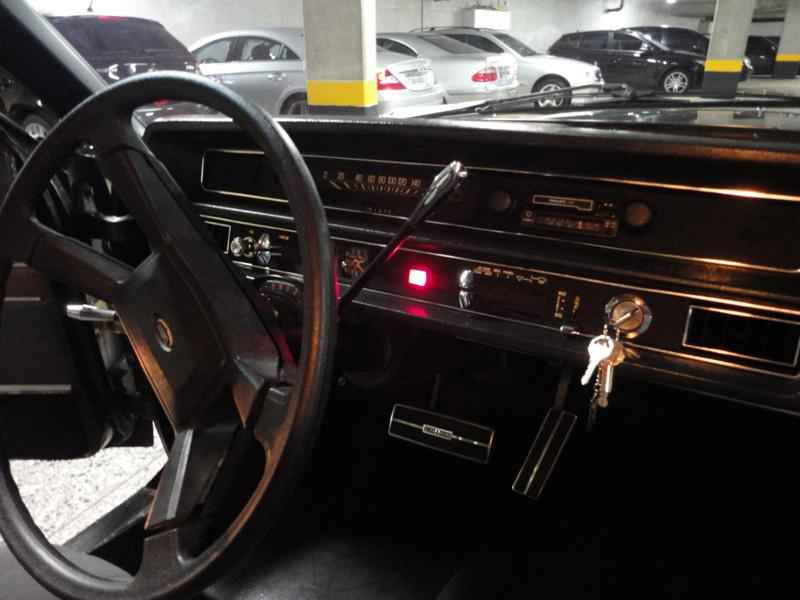 13137 - Landau 1983 | 1.315km