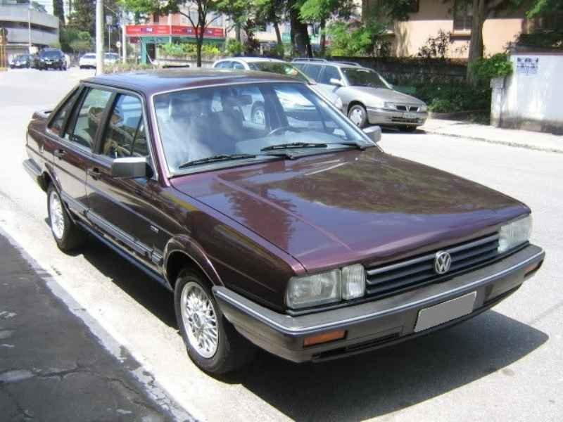 13170 1 - Santana EX 1991