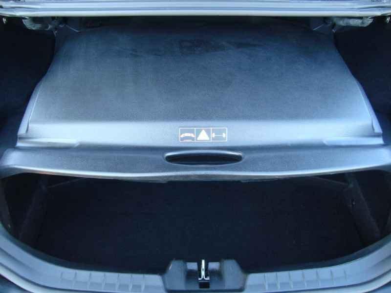 13318 - MB SLK 200 2006