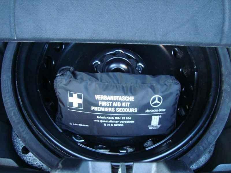 13320 - MB SLK 200 2006