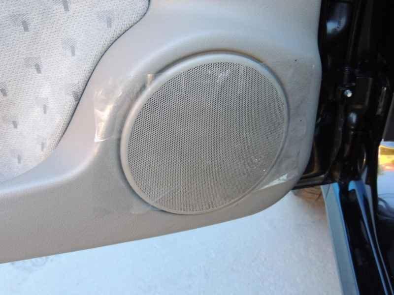 13404 - Saveiro Plus 2001