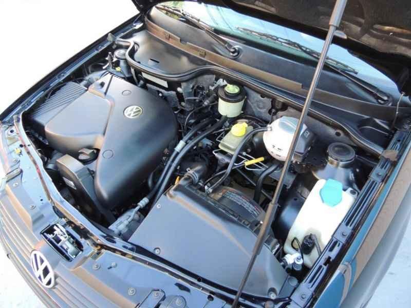 13430 - Saveiro Plus 2001