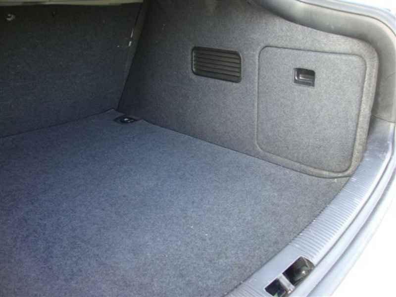 13637 - Audi A6 V6 2.8