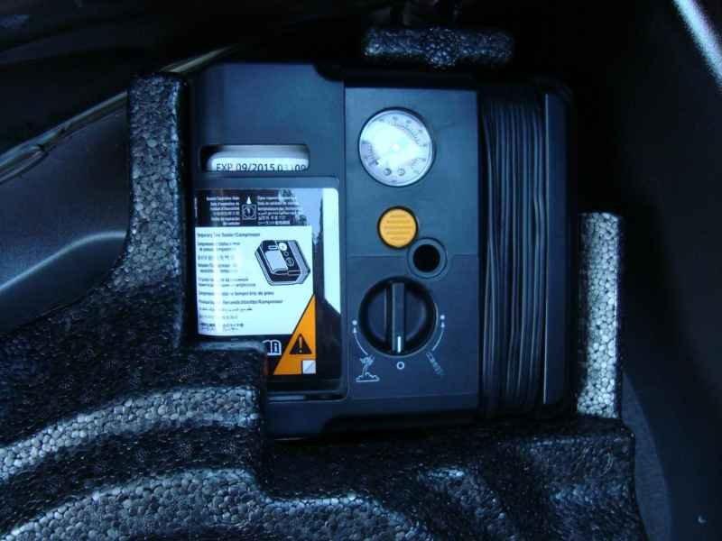 13721 - Camaro SS V8 406cv 2011