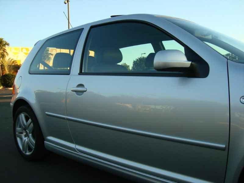 13810 - Golf GTI VR6 2003