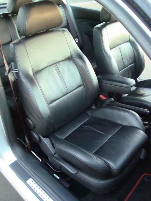 13824 - Golf GTI VR6 2003