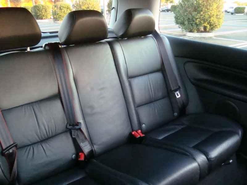 13828 - Golf GTI VR6 2003