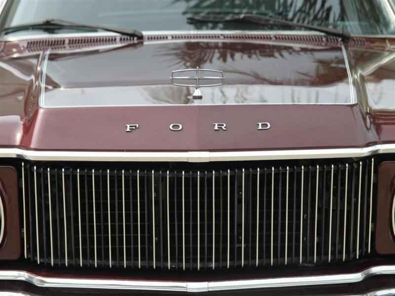 13856 - Landau 60 anos