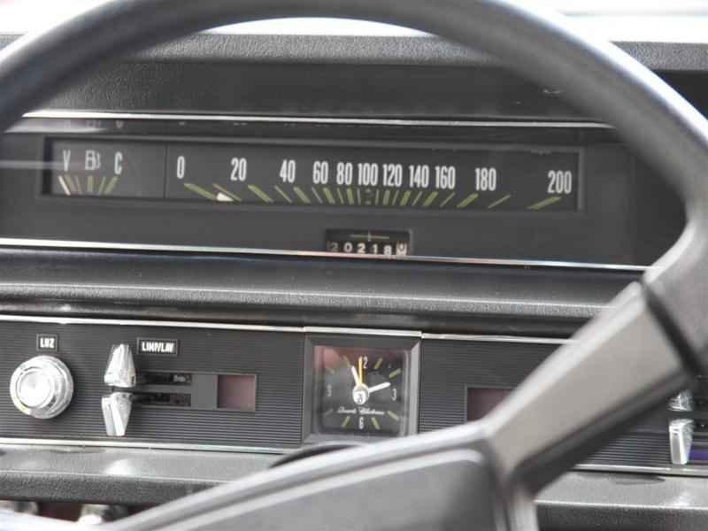 13875 - Landau 60 anos