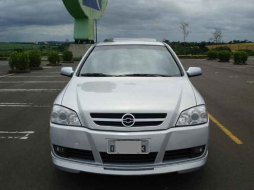 13887 500x375 - Astra GSi 2005