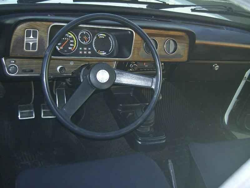 13999 - Chevette 1977