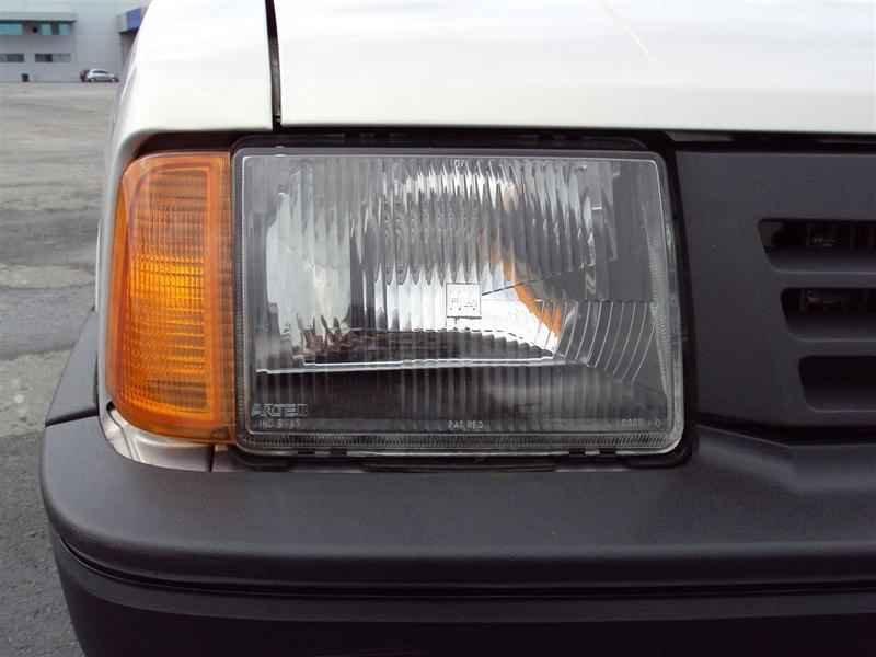 14010 - Chevette 1977