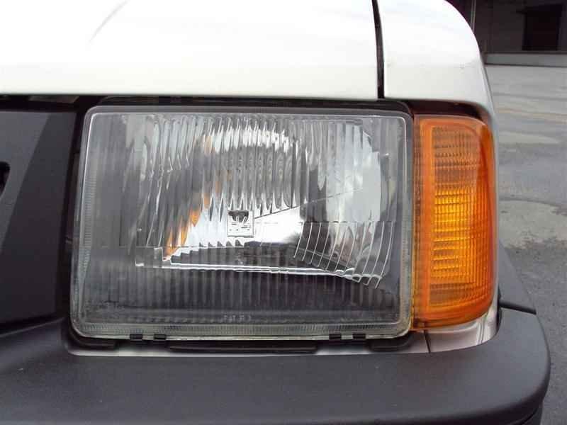 14011 - Chevette 1977