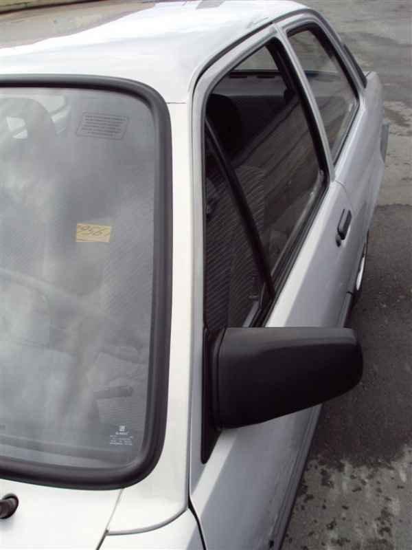 14020 - Chevette 1977