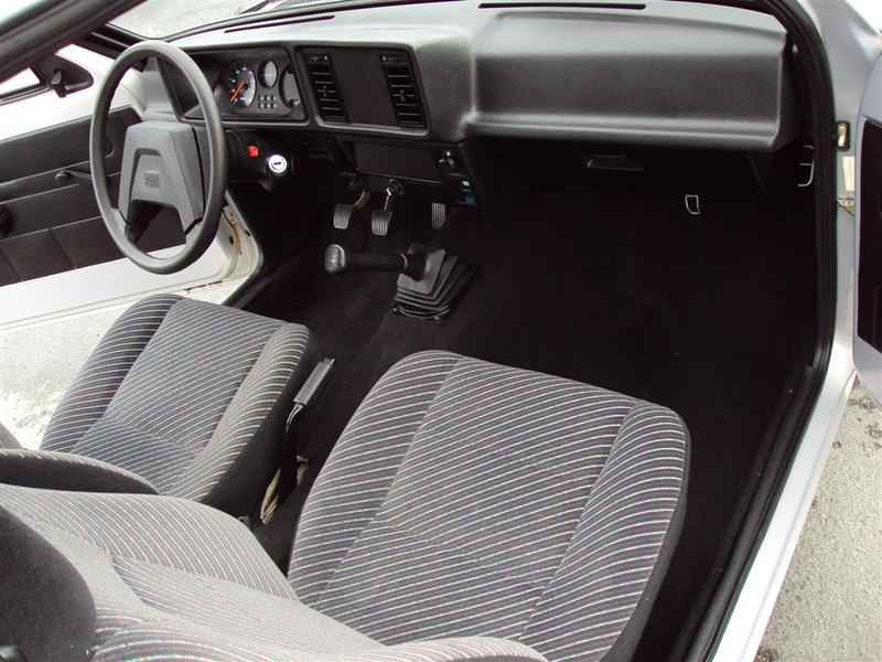 14026 - Chevette 1977