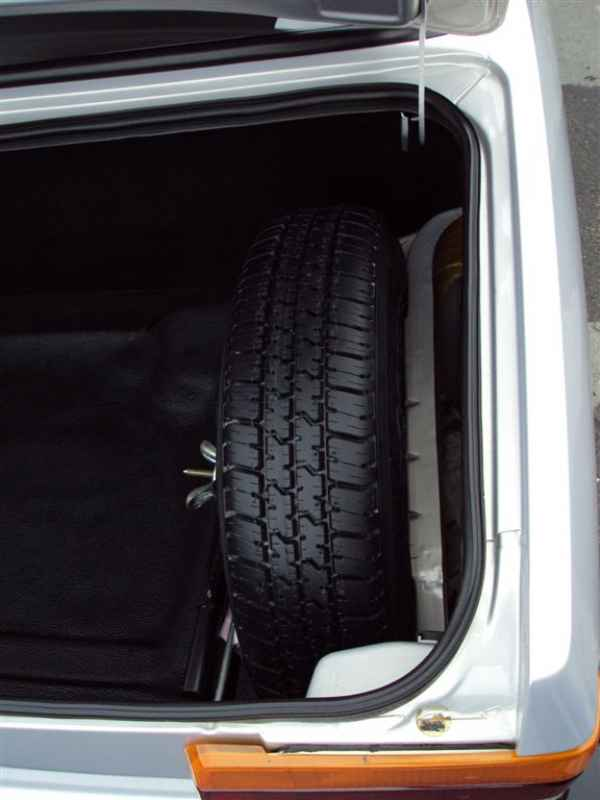 14036 - Chevette 1977