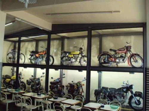 1415 2 500x375 - Garagem Motos